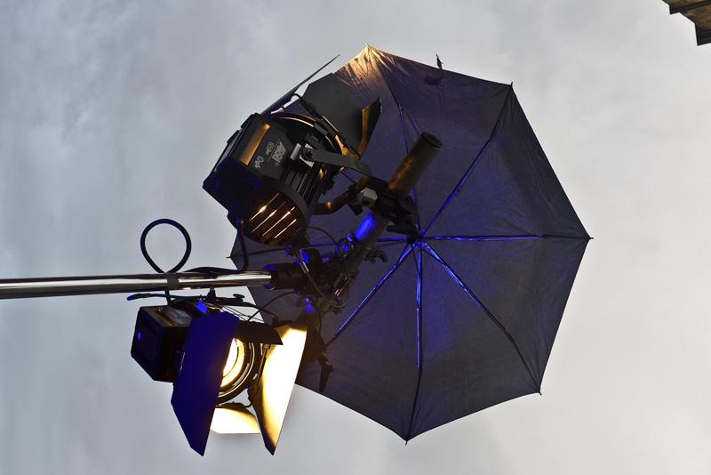 05-Regen