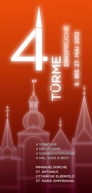 4Tuerme2012