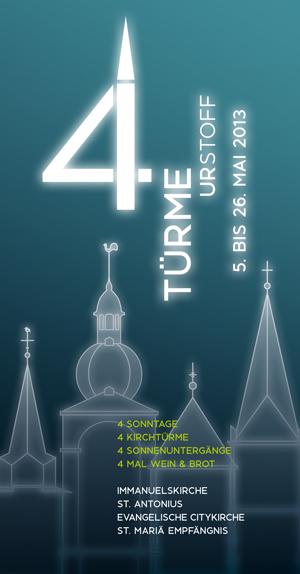 4Tuerme2013_web