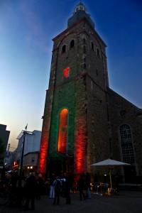 City-Turm2